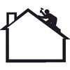 house-construction-clipart-designer-248158