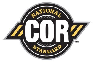 COR / SECOR Certification